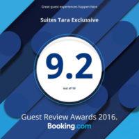 Kurta-Tara-booking-2