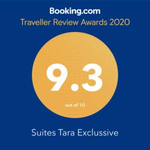 kurta-booking-1