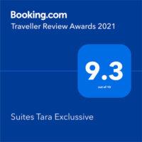 suites-tara-exclusive-2020-ocena